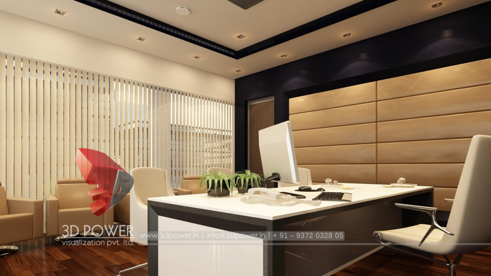 3d Interior Designs Interior Designer 3d Bank Interior Design Rendering Service Provider Pune