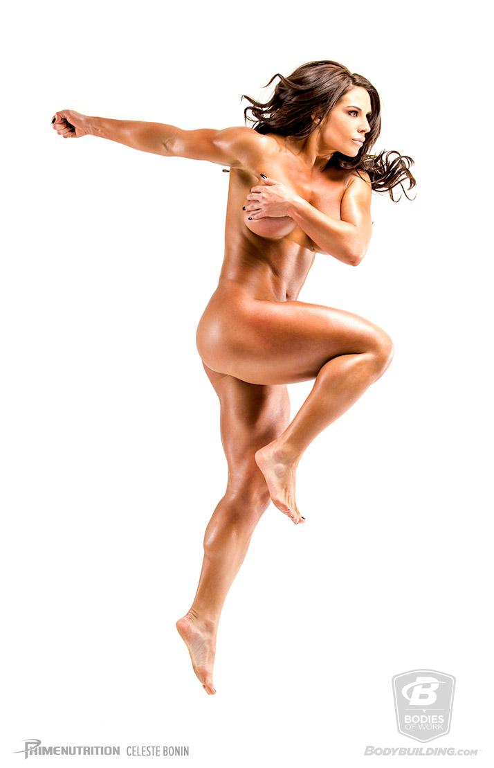 diva kaitlyn nude