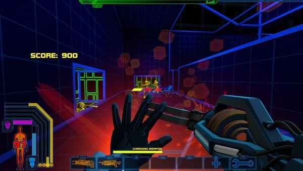 Consortium-pc-game-download-free-full-version