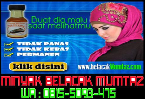Agen belacak mumtaz di  Soreang Kabupaten Bandung