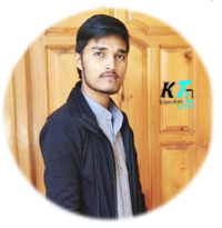 KhurafatiTech-Munendra-Singh