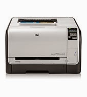 HP Laserjet CP1520 Download Driver