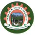AKSU 2nd & 3rd Convocation Ceremony Schedule, Programme Of Events & Notice To Graduands