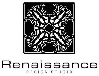Renaissance Design Studio logo