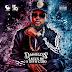 Daboless Feat. Abdiel - Sou Eu Mesmo