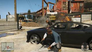 Grand-Theft-Auto-V(5)-(GTA-5)-Free-Download-Screenshot