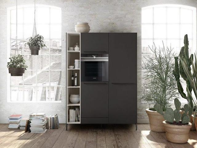 แบบห้องครัวสวยๆ