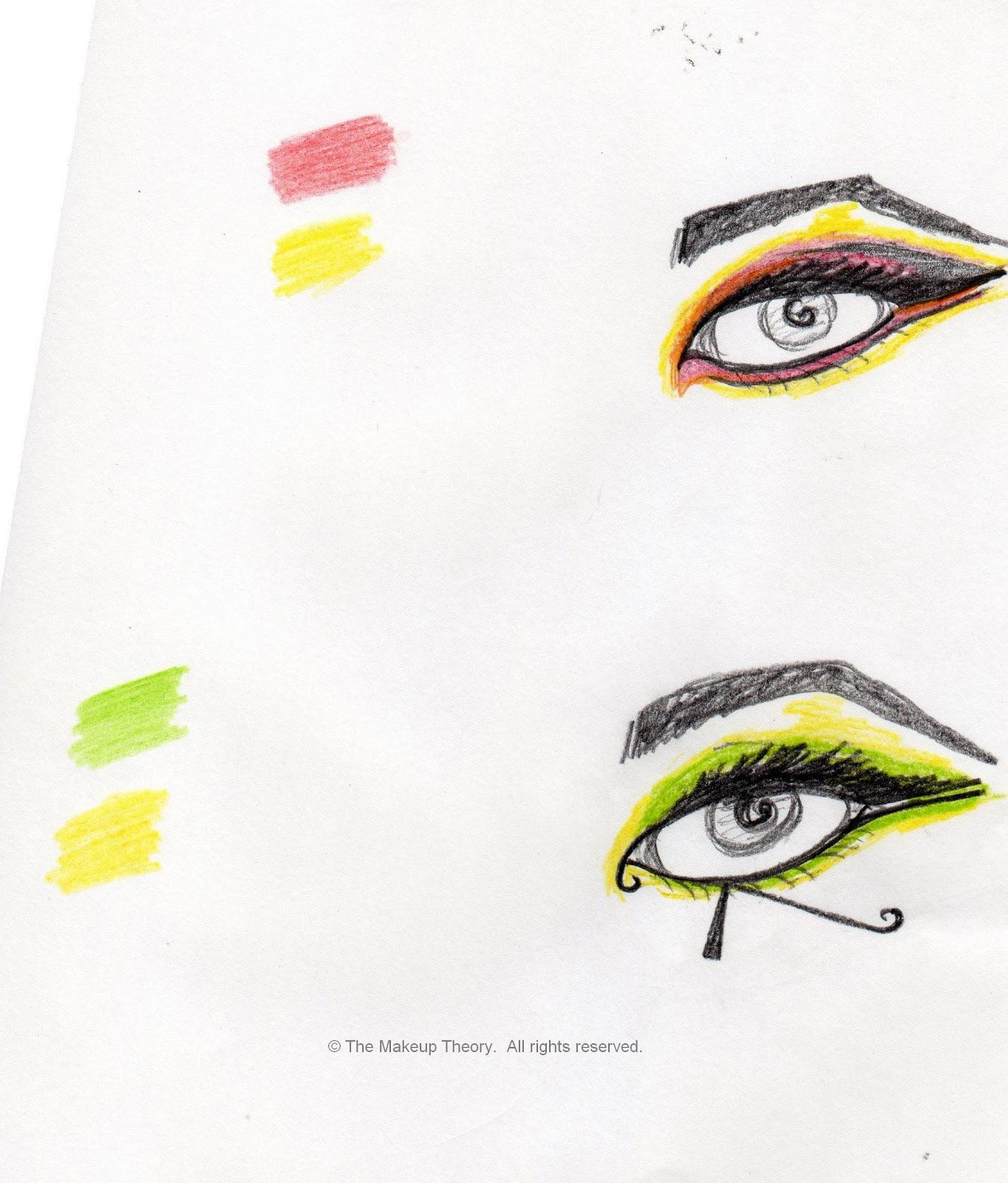 The Makeup Theory Studio