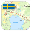 Sweden Topo Maps Apk Download for Android