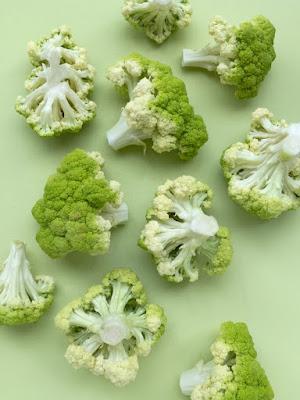 Sayuran Bunga