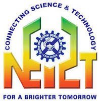CSIR –North East Institute of Science & Technology
