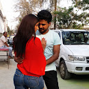 Dushman sharhad Paar Ka