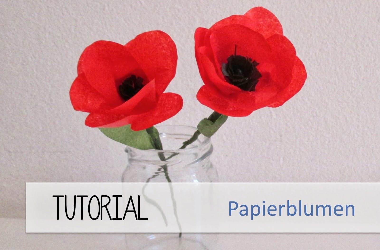 http://tepetua.blogspot.de/2014/03/diy-papierblumen.html