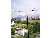 antena digital hd ciledug tangerang