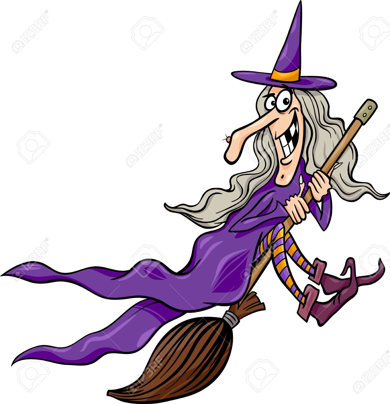 funny halloween witch image cartoon quotes memes animated spiderman clipart images spiderman clipart free download