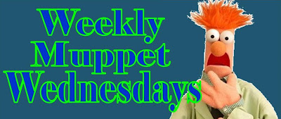 Weekly muppet wednesdays beaker - Beaker muppets quotes ...