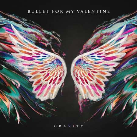 "BULLET FOR MY VALENTINE: Video για το νέο κομμάτι ""Letting You Go"""