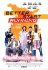 Better Start Running (2018)