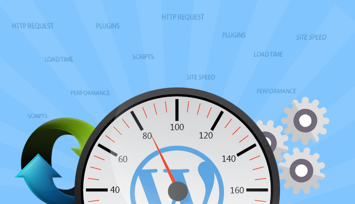 wordpress plugins that slow down your site and its alternatives