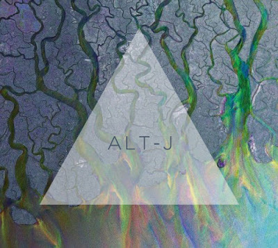 An Awesome Wave Alt-j ∆