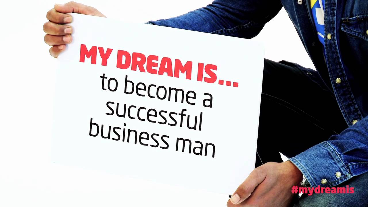 becoming a successful entrepreneur is dependent on a good business Many successful entrepreneurs failed in its first projects, various reasons however, their experiences gave them many more than they lost you know why you want to be an entrepreneur  change of life, your own time, make more money and not have a boss, a dream, help your family, be free.