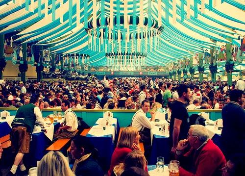 alemaes-festa