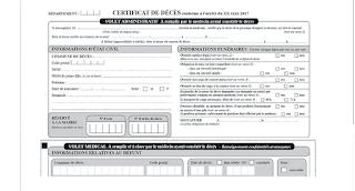 yves-alphe-certificat-deces