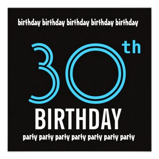 Need An Extra Special Gift Idea Below Are The Top 5 Best 30th Birthday Presents For Him And Her With