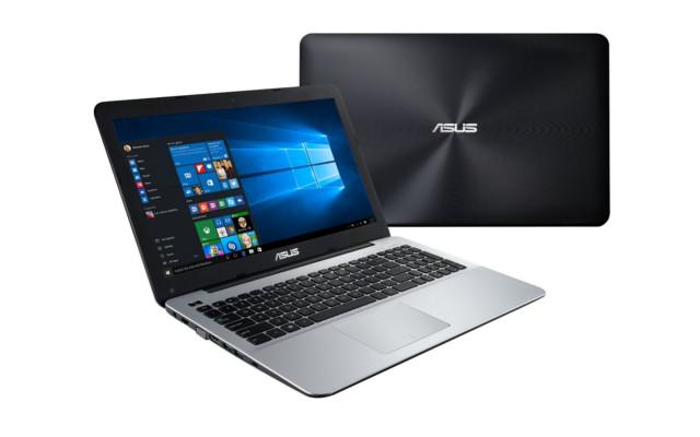 [Análisis] Asus X555LJ-XX041T, Core i5 y Gráfica Dedicada a un precio imbatible