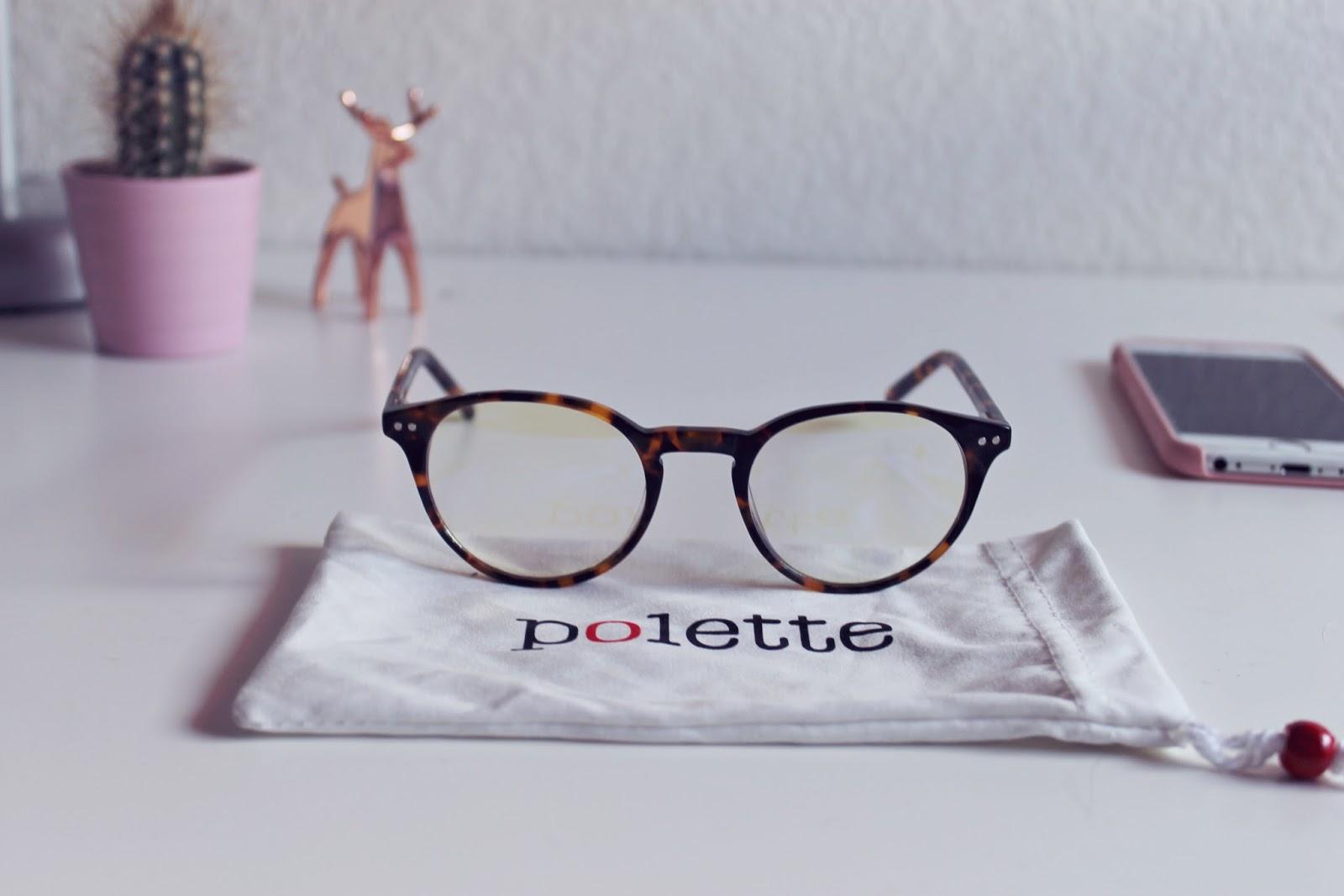 mon avis sur les e polettes de l 39 usine lunettes. Black Bedroom Furniture Sets. Home Design Ideas