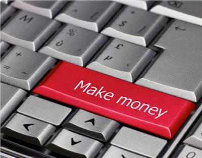 Aumente As Chances de Visitas Para Ganhar Dinheiro - Hora Extra Online