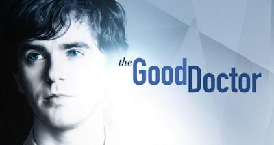 Comment regarder Good Doctor saison 2 sans attendre
