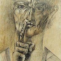 Joan Rifà obras de arte en venta