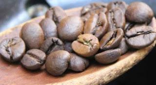 Manfaat dan Bahaya Kafein Untuk Kesehatan Tubuh