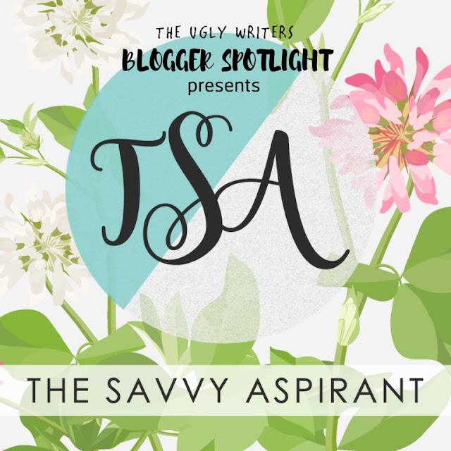 https://uglywriters.com/2017/05/08/blogger-spotlight-the-savvy-aspirant-ms-vanesa-salcedo/