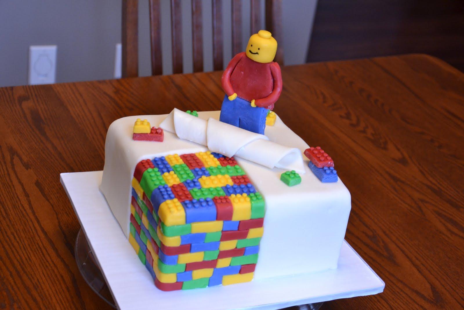 Walmart Cakes Designs Cake Ideas And Designs