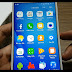 Tải Facebook cho điện thoại Samsung Galaxy J5 Prime