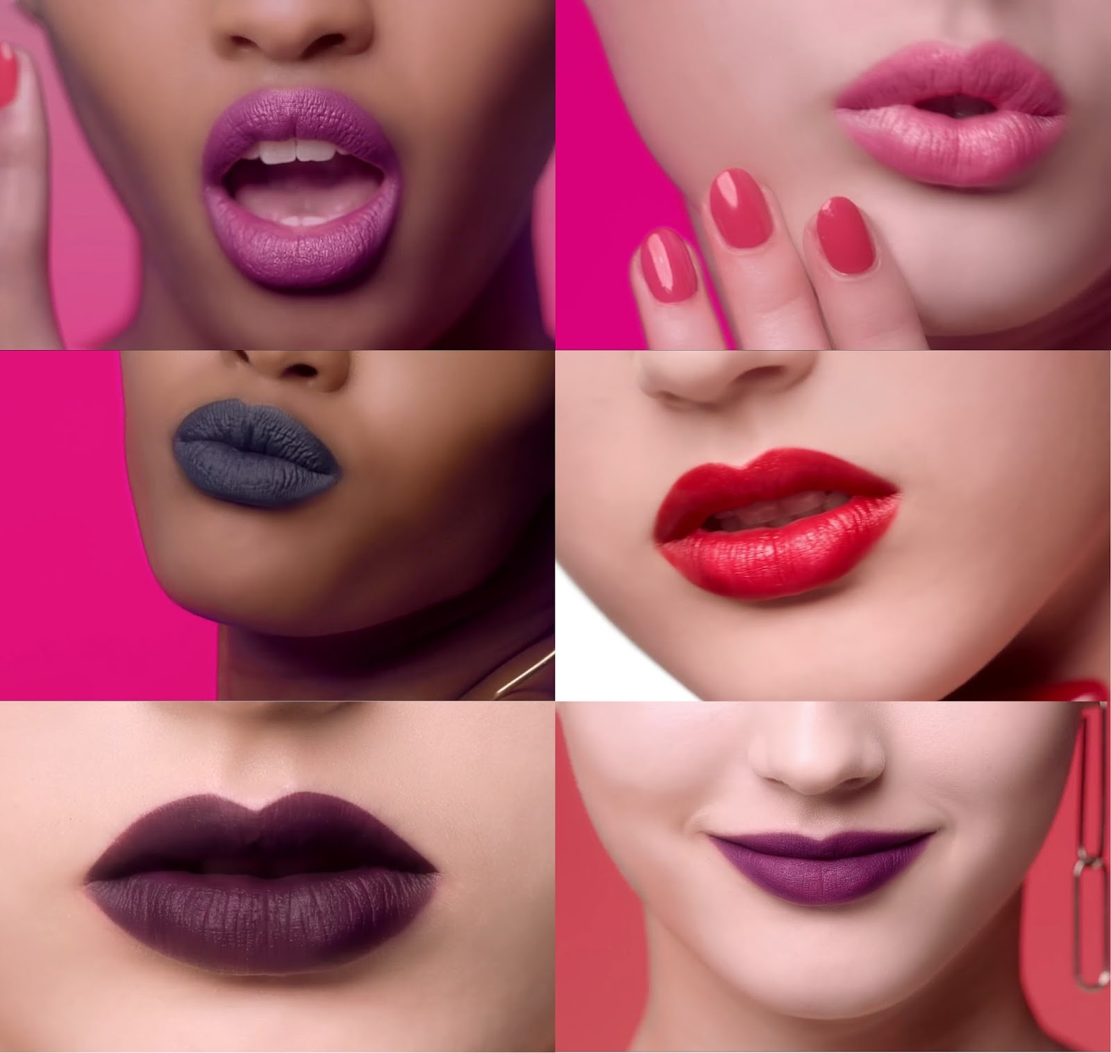 Dior - Rouge Dior [PR] - Nailderella