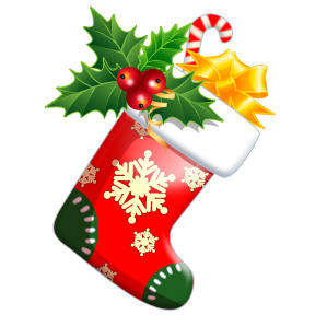 Christmas Stockings Png.Quilting Lines Looking For Christmas Stockings