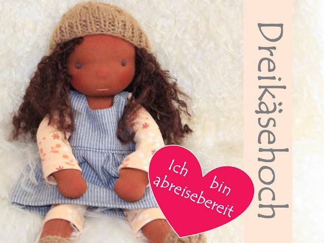http://de.dawanda.com/product/95487543-dreikaesehoch-may-30cm-puppe-nach-waldorfart