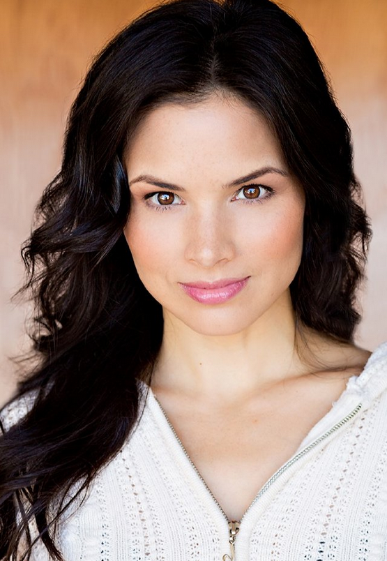Katrina Law nudes (81 pictures), leaked Fappening, Twitter, braless 2015