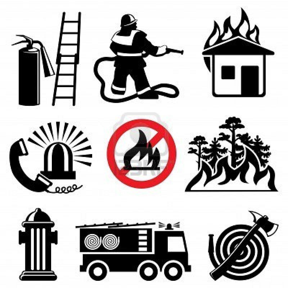 Mrs Jackson S Class Website Blog Fire Safety Week And