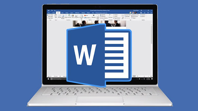 MS Word 2016 Hands-on Training