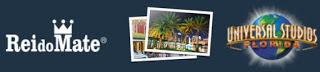 Cadastrar Promoção Rei do Mate 2016 Viagem Orlando