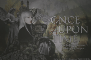 CF: Once Upon a Time (miclk)