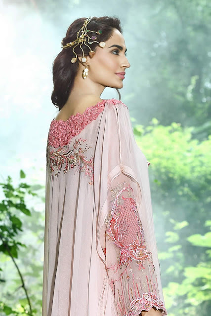 house-of-ittehad-latest-winter-fashion-dresses-2016-17-designs-13