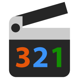 Mpc Hc Folder Icon Mpc Hc Icon Number Alphabet Category Creativefolders