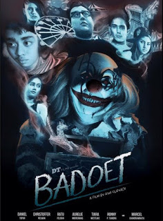 Download Film Badoet 2015 Full Movie