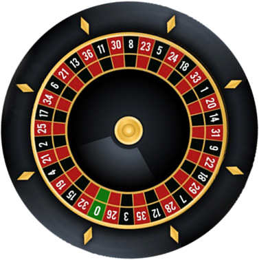 Tips-Jitu-Agar-Menang-Bermain-Roulette-Online