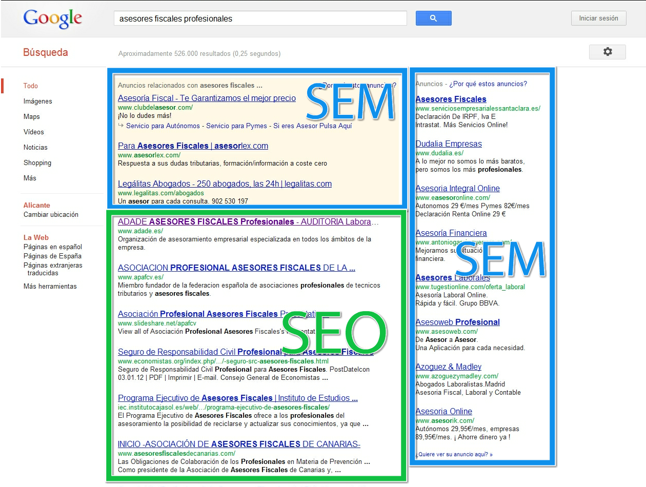 The Need For Hiring A Good Search Engine Marketing Agency